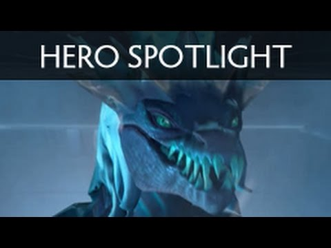 hero-spotlight-winter-wyvern