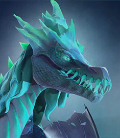 winter-wyvern-dota2
